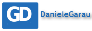 Daniele Garau