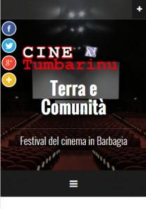 cine-ridoto-comunita-gavoi