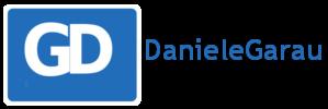 Garau Daniele - Sviluppo e gestione siti web